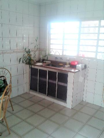Alugar Casas / Comerciais em Sorocaba apenas R$ 2.300,00 - Foto 4