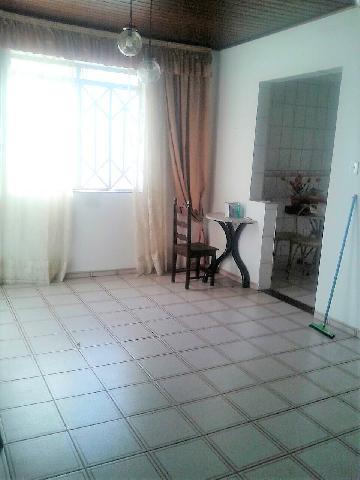 Alugar Casas / Comerciais em Sorocaba apenas R$ 2.300,00 - Foto 6