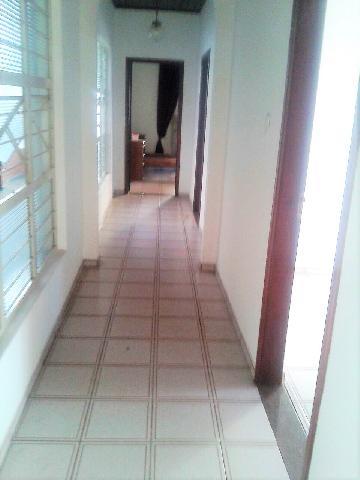 Alugar Casas / Comerciais em Sorocaba apenas R$ 2.300,00 - Foto 7