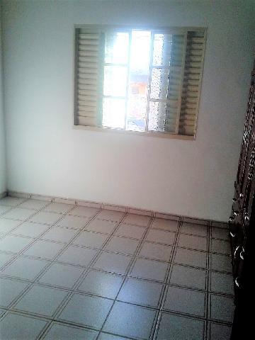 Alugar Casas / Comerciais em Sorocaba apenas R$ 2.300,00 - Foto 9