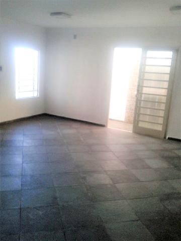 Alugar Casas / Comerciais em Sorocaba apenas R$ 2.300,00 - Foto 11