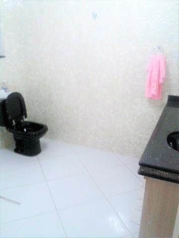 Alugar Casas / Comerciais em Sorocaba apenas R$ 2.300,00 - Foto 12