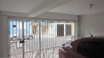 Comprar Casa / em Bairros em Sorocaba R$ 340.000,00 - Foto 2