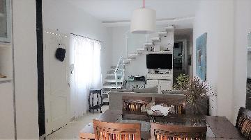 Comprar Casa / em Bairros em Sorocaba R$ 340.000,00 - Foto 7