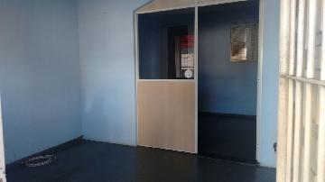 Alugar Comercial / Salas em Sorocaba. apenas R$ 790,00