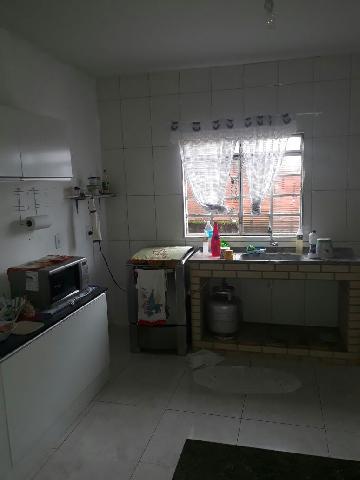 Comprar Casas / em Bairros em Votorantim apenas R$ 198.000,00 - Foto 4