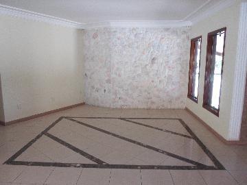 Comprar Casas / em Condomínios em Sorocaba apenas R$ 1.700.000,00 - Foto 5