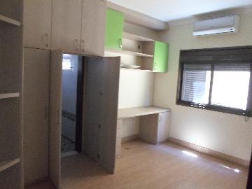 Comprar Casas / em Condomínios em Sorocaba apenas R$ 1.700.000,00 - Foto 13