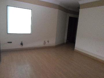 Comprar Casas / em Condomínios em Sorocaba apenas R$ 1.700.000,00 - Foto 15