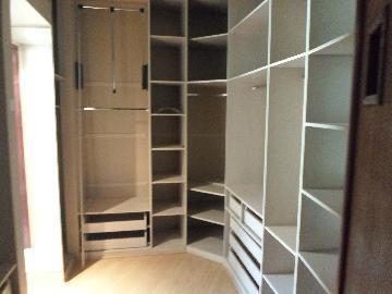 Comprar Casas / em Condomínios em Sorocaba apenas R$ 1.700.000,00 - Foto 9