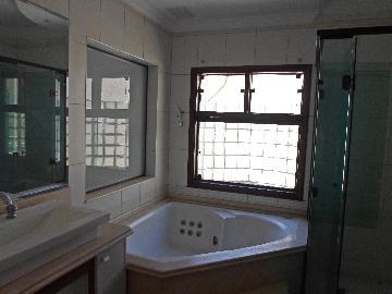 Comprar Casas / em Condomínios em Sorocaba apenas R$ 1.700.000,00 - Foto 14