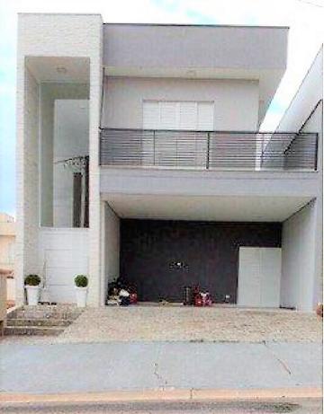 Comprar Casas / em Condomínios em Sorocaba apenas R$ 620.000,00 - Foto 1