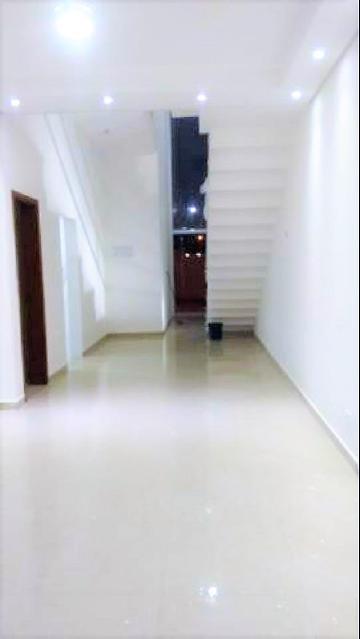 Comprar Casas / em Condomínios em Sorocaba apenas R$ 640.000,00 - Foto 2