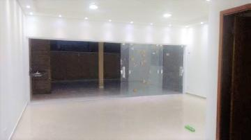 Comprar Casas / em Condomínios em Sorocaba apenas R$ 640.000,00 - Foto 3