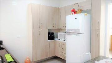 Comprar Casas / em Condomínios em Sorocaba apenas R$ 620.000,00 - Foto 5