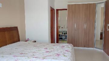 Comprar Casas / em Condomínios em Sorocaba apenas R$ 620.000,00 - Foto 8