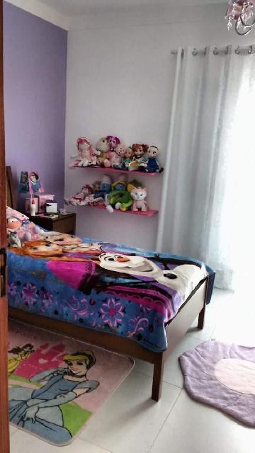 Comprar Casas / em Condomínios em Sorocaba apenas R$ 640.000,00 - Foto 9
