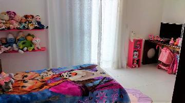 Comprar Casas / em Condomínios em Sorocaba apenas R$ 640.000,00 - Foto 10