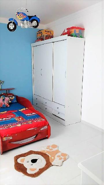 Comprar Casas / em Condomínios em Sorocaba apenas R$ 620.000,00 - Foto 14