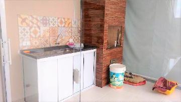 Comprar Casas / em Condomínios em Sorocaba apenas R$ 640.000,00 - Foto 16