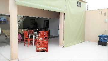 Comprar Casas / em Condomínios em Sorocaba apenas R$ 640.000,00 - Foto 17