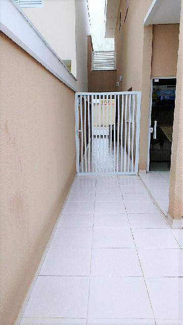 Comprar Casas / em Condomínios em Sorocaba apenas R$ 640.000,00 - Foto 18