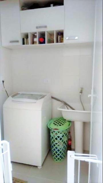 Comprar Casas / em Condomínios em Sorocaba apenas R$ 640.000,00 - Foto 19