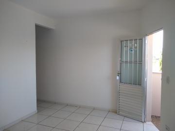 Alugar Apartamento / Kitnet em Sorocaba R$ 700,00 - Foto 5