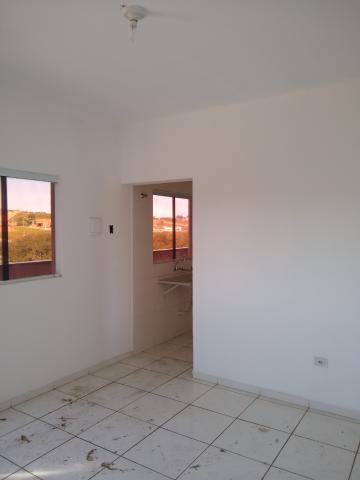Alugar Apartamento / Kitnet em Sorocaba R$ 700,00 - Foto 6