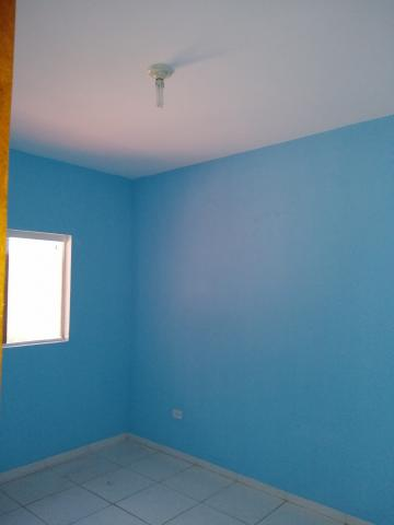 Alugar Apartamento / Kitnet em Sorocaba R$ 700,00 - Foto 10
