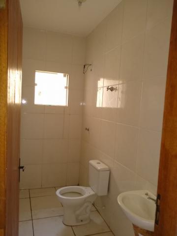 Alugar Apartamento / Kitnet em Sorocaba R$ 700,00 - Foto 11