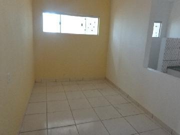 Alugar Apartamento / Padrão em Sorocaba R$ 850,00 - Foto 2