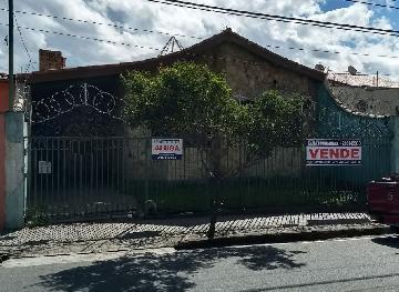 Alugar Casas / em Bairros em Sorocaba apenas R$ 2.600,00 - Foto 1