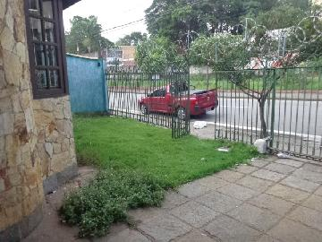 Alugar Casas / em Bairros em Sorocaba apenas R$ 2.600,00 - Foto 2