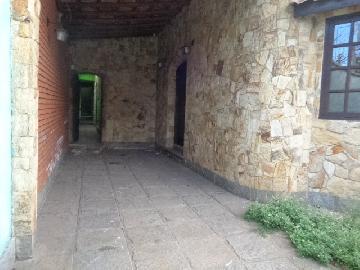 Alugar Casas / em Bairros em Sorocaba apenas R$ 2.600,00 - Foto 3