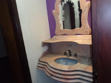 Alugar Casas / em Bairros em Sorocaba apenas R$ 2.600,00 - Foto 6