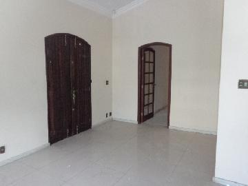 Alugar Casas / em Bairros em Sorocaba apenas R$ 2.600,00 - Foto 7
