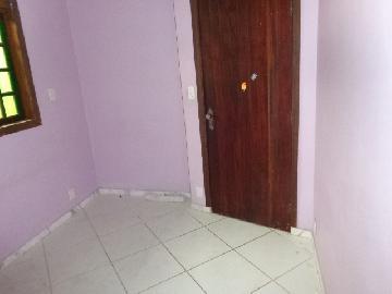Alugar Casas / em Bairros em Sorocaba apenas R$ 2.600,00 - Foto 11