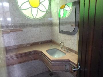Alugar Casas / em Bairros em Sorocaba apenas R$ 2.600,00 - Foto 12