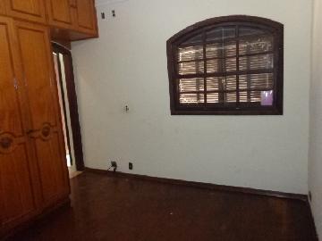 Alugar Casas / em Bairros em Sorocaba apenas R$ 2.600,00 - Foto 8