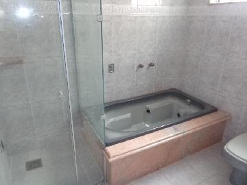 Alugar Casas / em Bairros em Sorocaba apenas R$ 2.600,00 - Foto 9