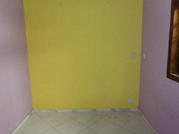 Alugar Casas / em Bairros em Sorocaba apenas R$ 2.600,00 - Foto 10