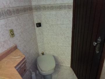 Alugar Casas / em Bairros em Sorocaba apenas R$ 2.600,00 - Foto 13