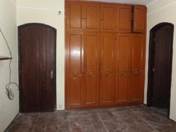Alugar Casas / em Bairros em Sorocaba apenas R$ 2.600,00 - Foto 16