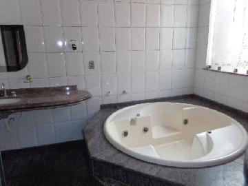 Alugar Casas / em Bairros em Sorocaba apenas R$ 2.600,00 - Foto 21