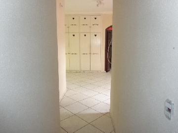 Alugar Casas / em Bairros em Sorocaba apenas R$ 2.600,00 - Foto 23