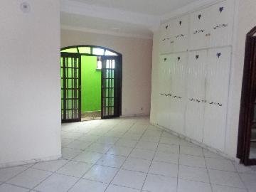 Alugar Casas / em Bairros em Sorocaba apenas R$ 2.600,00 - Foto 24
