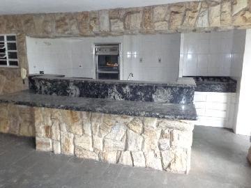 Alugar Casas / em Bairros em Sorocaba apenas R$ 2.600,00 - Foto 25