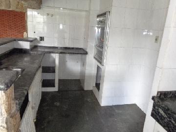 Alugar Casas / em Bairros em Sorocaba apenas R$ 2.600,00 - Foto 26