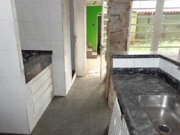 Alugar Casas / em Bairros em Sorocaba apenas R$ 2.600,00 - Foto 27